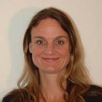 Lianne Raap