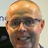 de heer Jan Christiaan Dicke